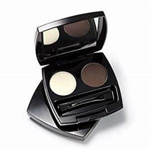 True Color Perfect Eyebrow Styling Duo